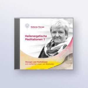 CD_HE_Meditationen