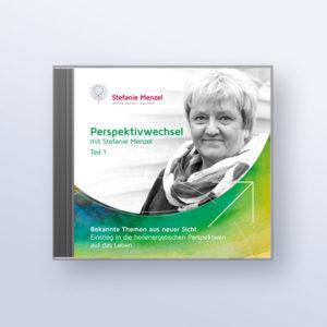 CD_Perspektivwechsel_1