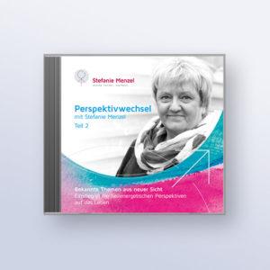 CD_Perspektivwechsel_2