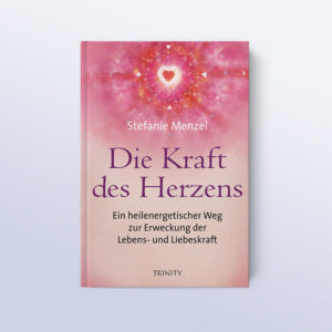 Buch Die Kraft des Herzens