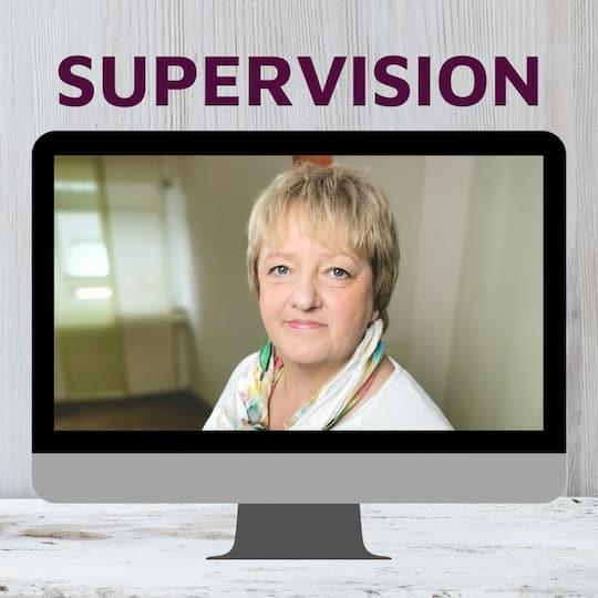 Online-Seminar: Supervision für Heilenergetiker | 31.05.2021